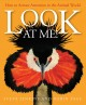 Look at me! : how to attract attention in the animal world