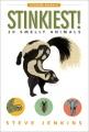 Stinkiest! : 20 smelly animals