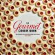 The Gourmet cookie book : the single best recipe from each year 1941-2009.