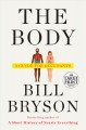 The body [text (large print)] : a guide for occupants