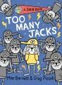 Too Many Jacks.