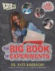 Kate the chemist : the big book of experiments