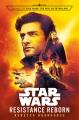 Star wars, resistance reborn