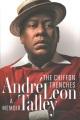 The chiffon trenches : a memoir
