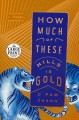 How much of these hills is gold [text (large print)] : a novel