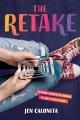 The retake