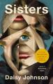 Sisters : a novel