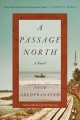 A passage north : a novel