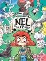 Mel the chosen