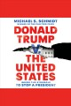 Donald Trump v. the United States [downloadable audiobook]