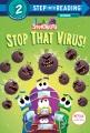 Stop that virus!