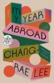 My year abroad [large print]
