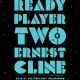 Ready player two [sound recording]
