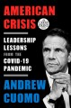 American crisis [text (large print)]