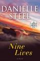 Nine lives : a novel