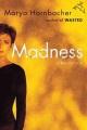 Madness : a bipolar life