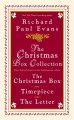 The Christmas box collection