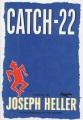 Catch-22 : a novel
