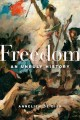 Freedom : an unruly history