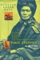 Black pioneers : an untold story