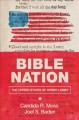 Bible nation : the United States of Hobby Lobby