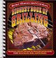 Biggest book of grilling.