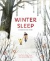Winter sleep : a hibernation story