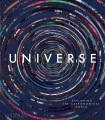 Universe : exploring the astronomical world.