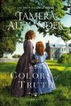 {Publication Canceled} Colors of truth
