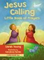 Jesus calling : little book of prayers
