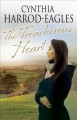 The treacherous heart