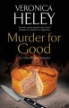 Murder for good