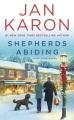 Shepherds abiding : a Mitford novel