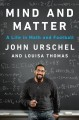 Mind and matter : a life in math and football