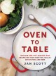 Oven to table : over 100 one-pot and one-pan recipes for your sheet pan, skillet, dutch oven, and more