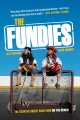 The fundies : the essential hockey guide from On the bench