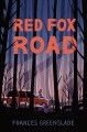 Red Fox Road