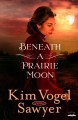 Beneath a prairie moon : a novel