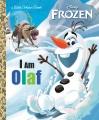 I am Olaf