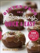 Gluten-free on a shoestring, quick and easy : 100 recipes for the food you love--fast!