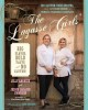 The Lagasse girls' big flavor, bold taste--and no gluten! : 100 gluten-free recipes from EJ's crunchy fried chicken to Momma's strawberry shortcake