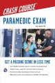 Paramedic crash course