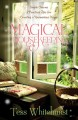 Magical housekeeping : simple charms & practical tips for creating a harmonious home