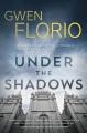 Under the shadows