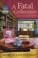 A fatal collection : a Keepsake Cove mystery