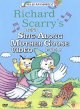 Richard Scarry's Best sing-along Mother Goose video ever!.