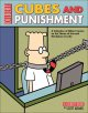 Cubes and punishment : a Dilbert book