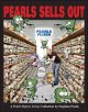 Pearls sells out : a pearls before swine treasury