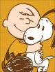 Celebrating Peanuts : 60 years