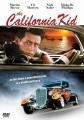 The California Kid [DVD]